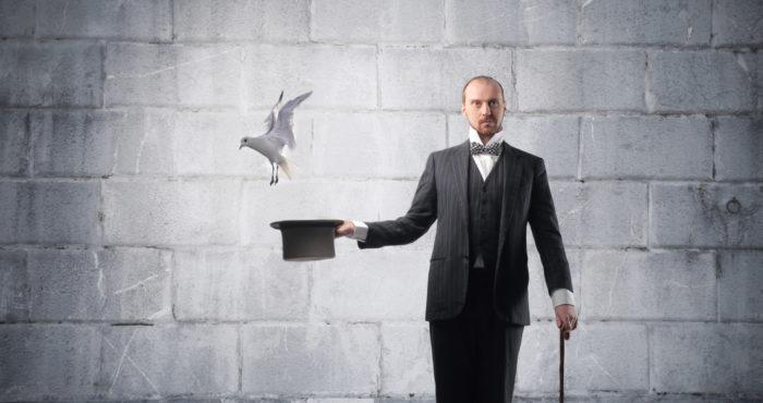Лікар або чарівник: хто такий остеопат?